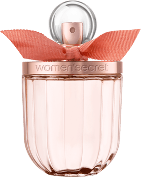 Women's Secret - Fragrances