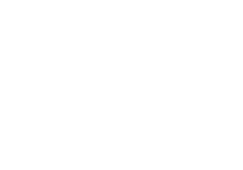 Daba Nespresso I Pro.agency